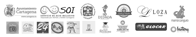productora audiovisual en Cartagena panda social media