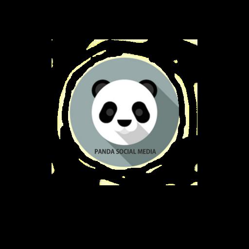 Panda Social Media