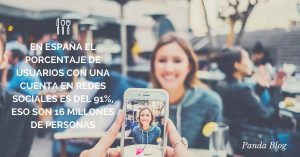 Marketing para restaurantes y redes sociales