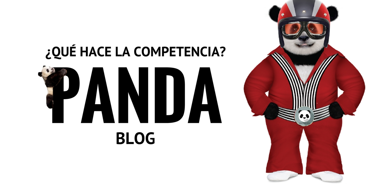 ¿Qué hace la Competencia? claves de marketing