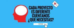 redes sociales en cartagena