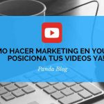 como hacer marketing en youtube