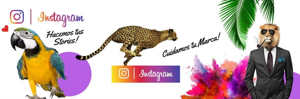 redes sociales cartagena