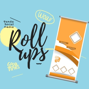 roll up en Cartagena