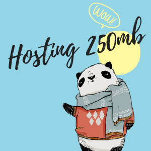 hosting para web en cartagena