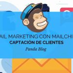 Email Marketing con Mailchimp curso de mailmarketing