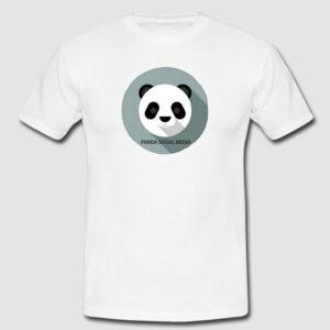camisetas personalizadas cartagena