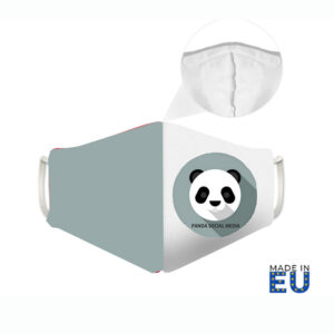 mascarillas personalizadas cartagena murcia